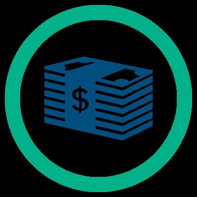 Shared Savings Management