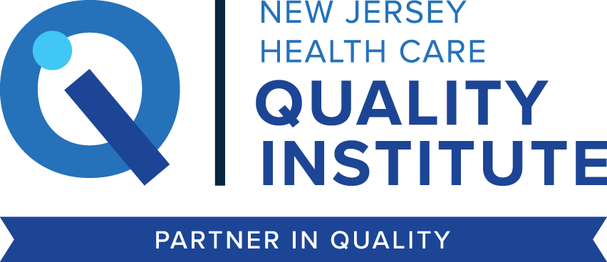 New Jersey Health Care Quality Institute - Partner In Quality